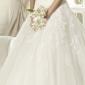 Anastasias Bridal