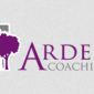 Executive-Coaching-Arden
