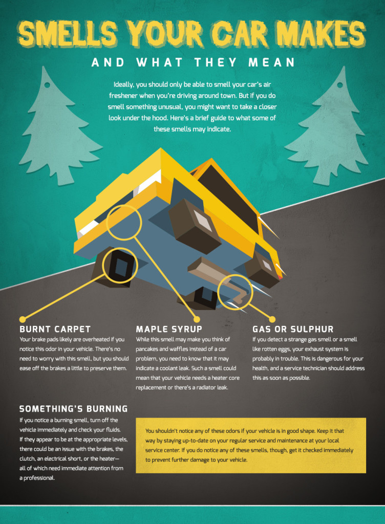 CarSmells_Infographic_1-16