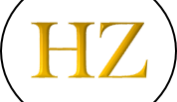 herbalzilla