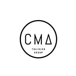 CMA Training Group Logo